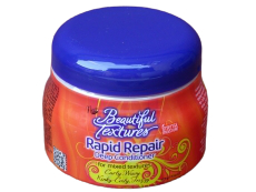 Beautiful Textures Rapid Repair Deep Conditioner