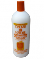 Creme of Nature Professional Moisture Extreme Conditioner 946ml